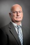 Robert C Hoffman Jr, PE, CFEI Expert Witness
