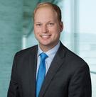 Mark J Winston, M.D. Independent Medical Examiner