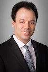 Alexander Turchin, MD, MS Expert Witness