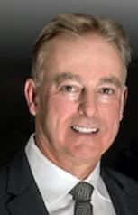 Brian D LaCas, FEC, P.Eng. Expert Witness