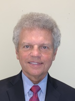 Thomas D Kaminski, M.D. File Review Consultant