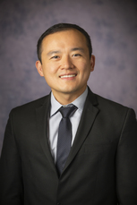 Hamilton  Chen, MD, QME, CIME Independent Medical Examiner