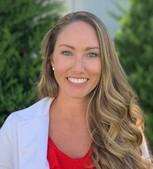 Stacey B Pietromonaco, MSN, RN, BC-MS, BC-CV Expert Witness