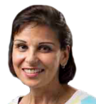 Tamanna Nahar, MD, MBA, FACC, FASE Expert Witness