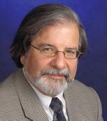 Arthur Sitelman, MD Expert Witness