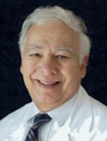 Richard R. Rosenthal, M.S, M.D., FACP Independent Medical Examiner