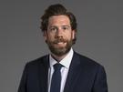 Craig Best, DO, CLCP Expert Witness
