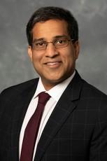 Kedar S Lavingia, MD, RPVI Expert Witness