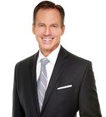 Jay Hibert Expert Witness