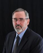 Bob Kingsbery Expert Witness