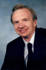 Brian H Kleiner, PhD Expert Witness