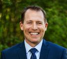 Andy S Barnett, MD Expert Witness
