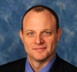Jason Adler, MD, MBA File Review Consultant