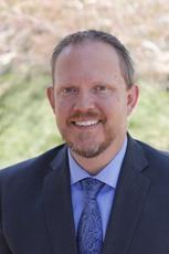 Michael Stogsdill, ACTAR Expert Witness