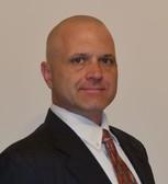 Jason S. Kiddy, PhD, PE, CFEI Expert Witness