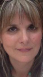 Anita O Stamatopoulos, RN Expert Witness