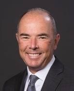 Steven Tradonsky, MD File Review Consultant