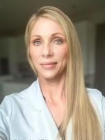 Dr. Erin Rose, DNP, ACNP-BC, CLNC Expert Witness