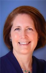 Julia W. Auerbach, MD, JD Expert Witness