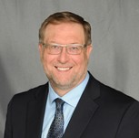 Gregory G. Zigulis, BSCE, MBA, CIH, CSP Expert Witness