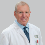 Dudley Seth Danoff, MD, FACS Expert Witness