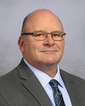 David Boll, DC CPC PES Expert Witness