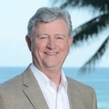 Edward M Walls, MPA Expert Witness