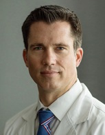 Zachary Arthurs, MD File Review Consultant