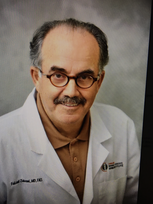 Faissal Zahrawi, MD,FACS File Review Consultant