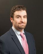 Alexander R Vogel, MD, DABR Expert Witness