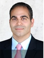 Allen Karmava, MD MBA File Review Consultant