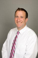 Michael Krosin, MD Expert Witness