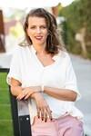 Gabriella Inczedy Farkas, MD PhD Expert Witness