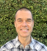 Scott C. Matthews, M.D. Independent Medical Examiner