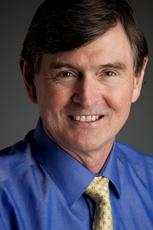 David L. Mefford, CR, CMP Expert Witness