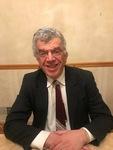 Martin H. Klahr, M.D. Expert Witness