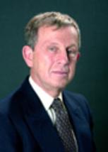 Roger K Pitman, MD Expert Witness