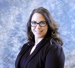 Roberta Goins, BA, RDMS, RVT, NT, FE Expert Witness