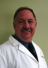 John F. Schulte, CPOe FAAOP Expert Witness