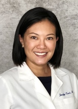 Jennifer T. Keihner, MD File Review Consultant