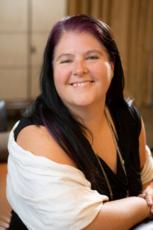 Jessica S Schmor, RN, CPC, CCS, CHCAF, AHFI, CLNC File Review Consultant