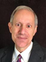 Lee D. Cranberg, MD Expert Witness