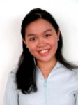 Ee Lin Wan, MD Expert Witness