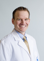 Benjamin A. White, MD, FACEP, FAAEM Expert Witness