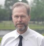 Robert  Collins, Ph.D., ABPP Independent Medical Examiner