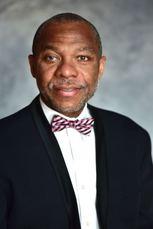 Athol W. Morgan, MD, MHS Expert Witness