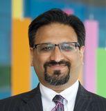 Anjay Khandelwal, MD, FACS, FICS Expert Witness