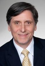 William Santoro, MD Expert Witness