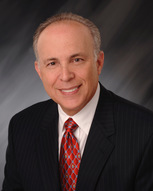Steven H Schuster, MD FACS File Review Consultant