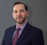 Daniel J. Lee, PT, DPT, PhD, GCS, COMT Expert Witness